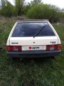 Доброе 2109 1994