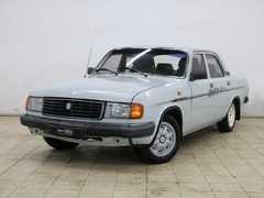 Тула 31029 Волга 1997
