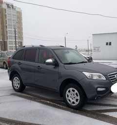 Волгоград X60 2015