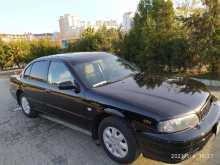 Севастополь SM5 2004
