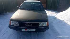 Омск 100 1985
