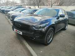 Томск FX35 2008