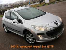 Севастополь 308 2010