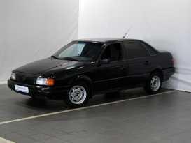 Ноябрьск Passat 1991