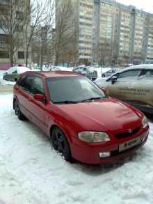 Челябинск 323 2000