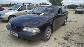 Буйнакск S70 1997