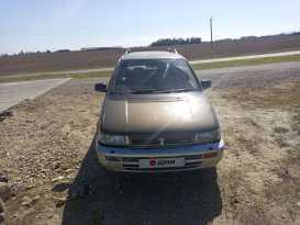 Chariot 1991