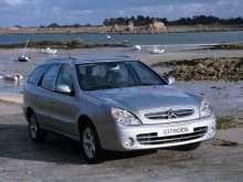 Керчь Xsara 2000