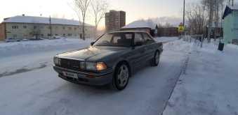 Сургут Crown 1991
