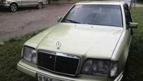 Севастополь E-Class 1986
