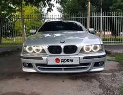 Ардон BMW 5-Series 2003