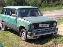Соколово 2102 1976