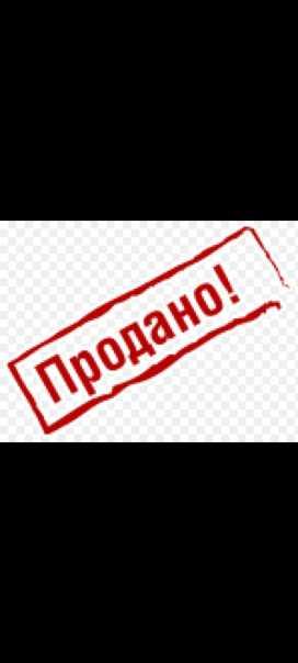 Омск F3 2012