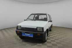 Борисоглебск 1111 Ока 2001