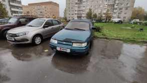Воскресенск 2110 2000