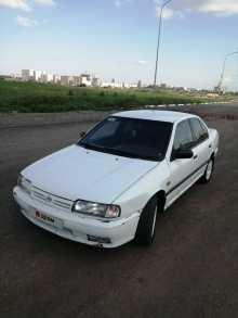 Ростов-на-Дону Primera 1991