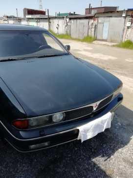 Sigma 1991