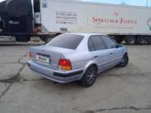 Иркутск Tercel 1996