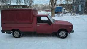 Волжск 2717 2011
