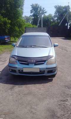 Ленинск-Кузнецкий Tino 2000