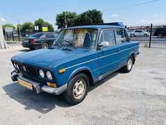 Ростов-на-Дону 2106 2002