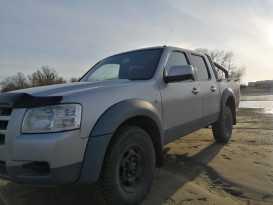 Барнаул Ranger 2008