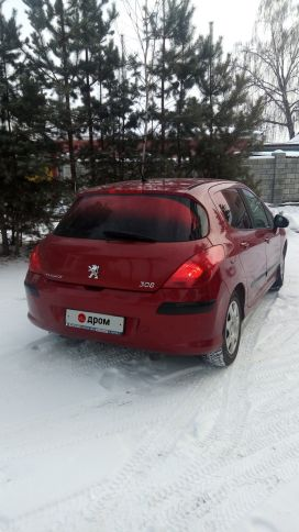 Чебаркуль 308 2008