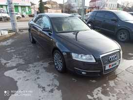 Симферополь A6 2004