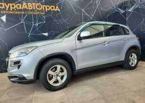 Стерлитамак 4008 2012