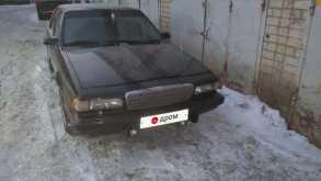 Казань Century 1991