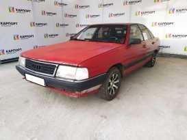 Самара 100 1984
