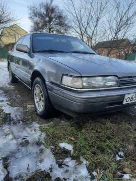 Тихорецк 626 1991
