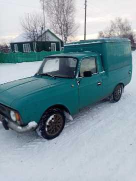 Томск 2715 1974