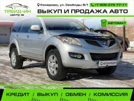 Кемерово Hover H5 2011
