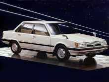 Назарово Camry 1986