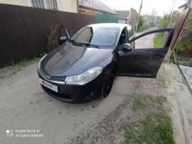 Краснодар Bonus A13 2012