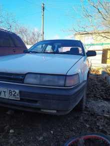 Симферополь 626 1988