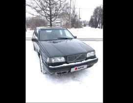 Кисловодск 850 1997