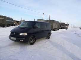 Славгород Caravelle 2000