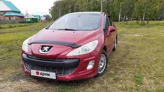 Куйбышев 308 2008
