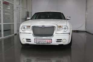 Нижневартовск 300C 2006