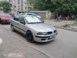 Ростов-на-Дону Carisma 2002