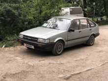 Краснодар Corolla 1986