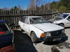 Черёмушки 2141 1994