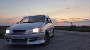 Ростов-на-Дону Ipsum 2000