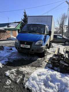 Омск 2217 2012