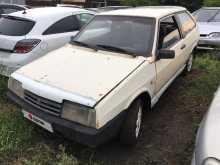 Таганрог 2108 1993