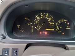 Белово RX300 2000