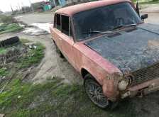 Волгоград 2101 1978