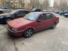Пушкино Passat 1991